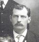 Profile photo:  Henry Thomas Lord