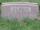 Eleanor J. <I>Roth</I> Durkin