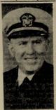 William Alexander Budding Sr.