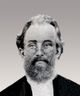 Profile photo:  John Wesley Carroll Jr.
