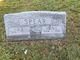 John E Spear