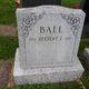 """Herbert J """"Herbie"""" Ball"""