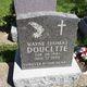 Wayne Thomas Doucette