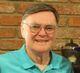 Greg Shelby