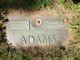 Joseph Adams