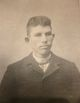 Profile photo:  Thomas Rule Cochrane
