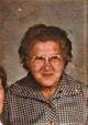Frances S <I>Jarka</I> Dreske