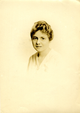 Anna Patterson <I>Hiller</I> Jones