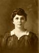 Eva Allen Pugh