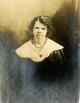 Bertha Lawrence Edwards