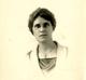Julia L Dougher