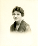 Ruby Catherine Pannal