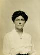Virginia Early Oakley