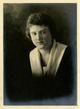 Sarah Lee Coleman
