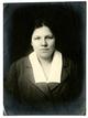 Hattie Eunice Bell