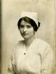 Pattie Ethel <I>Hargrave</I> Goldbarth