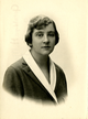 Geraldine Houtz <I>Masser</I> Moeschlin
