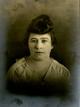 Mary Hazzard King