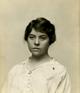 Beulah Frances <I>Robinson</I> Phillips