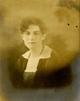 Mabel Lee Vaughan