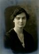Bessie May Chapman