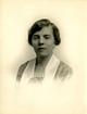 Ethlynde E. Smith