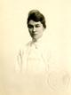 Ida <I>Callaway</I> Barton