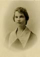 Helen Gibbs <I>Moore</I> Beecher