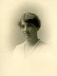 Edith Minerva <I>Rothgeb</I> Sipe