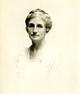 Celia Ellen Brian