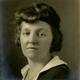 Jane Anne Eckles