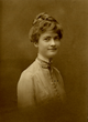 Annie Yancey Gwyn