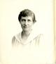 Erma Grace Morrison