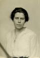 Mabel Sydnor Miller
