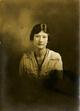 Margaret Virginia <I>Ashton</I> Tebo