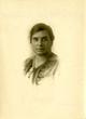 Mabel Jeanne <I>Campbell</I> Burns