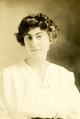 Anne Louise <I>Wilkinson</I> Gray
