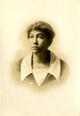 Camilla Ruth Atkins
