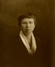Anne Lewis Jones
