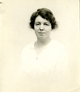 Anne Virginia Bennett