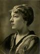 Lelia Ethel <I>Pollard</I> Phillips