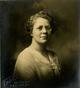 Mary Flavilla Spencer