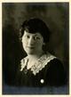 Frances Feild Boyd