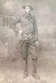 John Charles Barnard