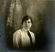 Louise Lecky Reinhardt