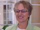 Cheryl Speicher Spahr