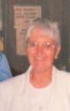 """Profile photo:  Margaret Romancy """"Marge"""" <I>Adams</I> Clayton"""