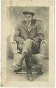 Arthur Linwood Duke