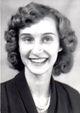 Profile photo:  Nancy Carol <I>Garnett</I> Vannarsdall