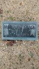 Margaret Grace Ellers